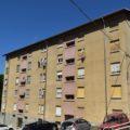 Biella- Pavignano- Alloggo in vendita
