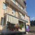 Biella Chiavazza – Vendesi alloggio ristrutturato