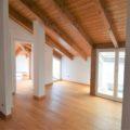 Biella – Vendiamo appartamento ristrutturato a nuovo