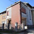 Biella – pressi ospedale alloggio ristrutturato