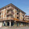 Biella Masarone – alloggio 4 locali con box