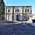 Biella – Città Studi magazzino con canone agevolato