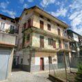 Biella Chiavazza – casa fine schiera