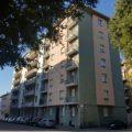 Biella – alloggio 4 locali