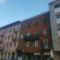 Biella – alloggio termoautonomo con camino