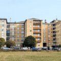 Biella – San Paolo – Appartamento ristrutturato