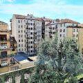 Biella – alloggio prestigioso