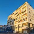 Biella centro – alloggio con solarium