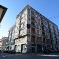 Biella – alloggio via Trieste