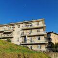 Biella – alloggio 5 locali
