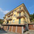 Biella – alloggio a reddito