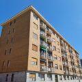 Biella – via Trieste